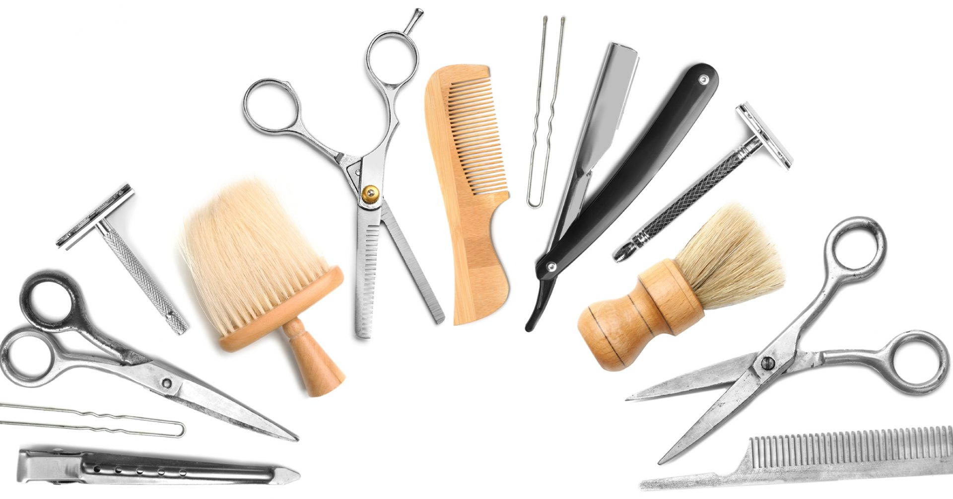 Cutting Edge Academy