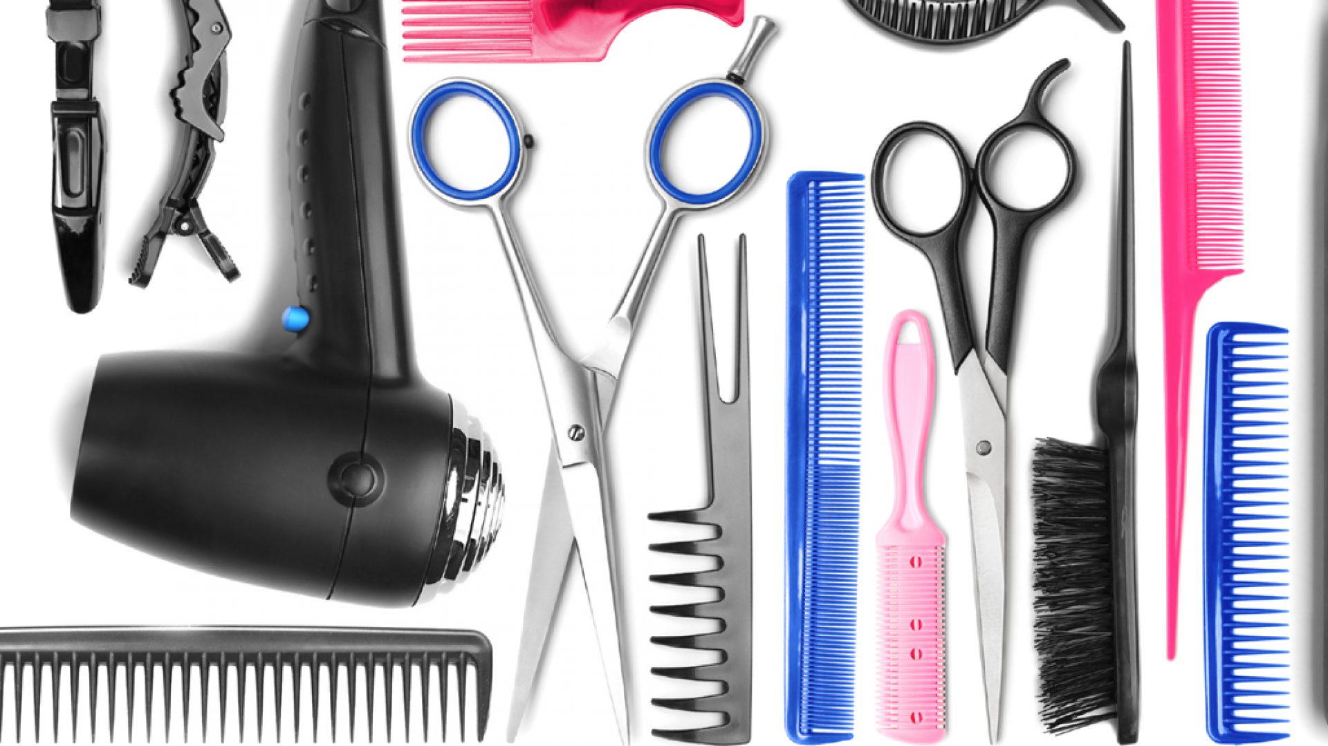 COSMETOLOGY – Cutting Edge Academy
